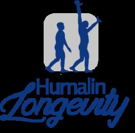 Humalin Longevity