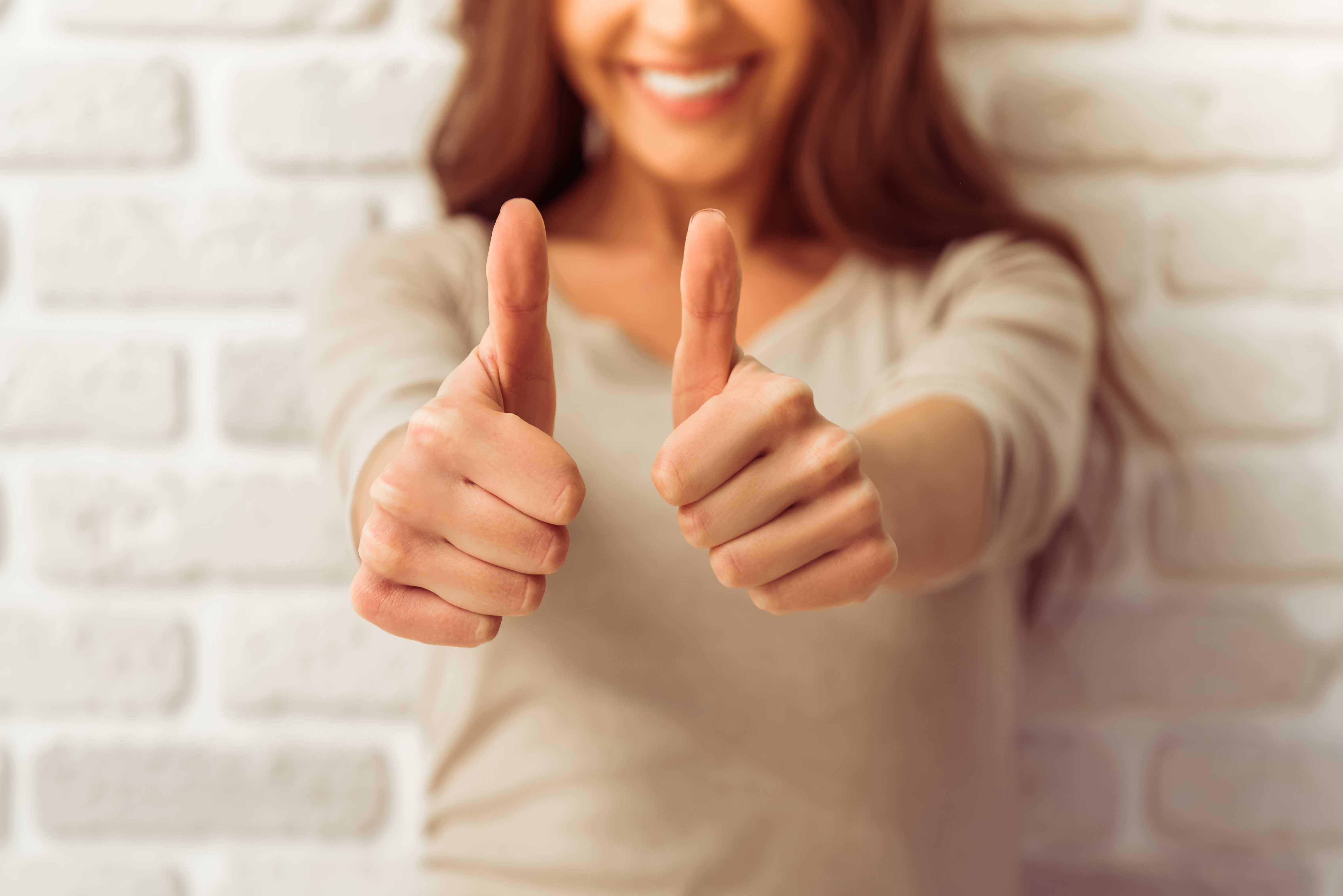 Efeitos positivos do colágeno na mulher após a menopausa