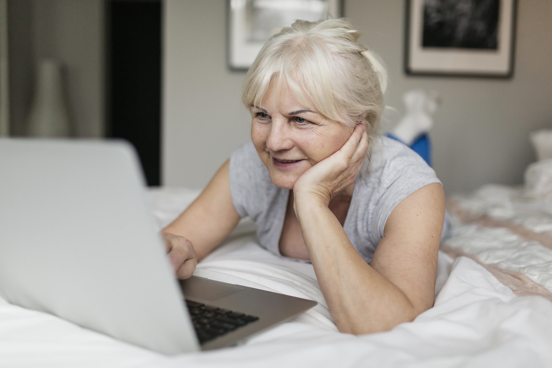 longevidade traz oportunidades para o mercado