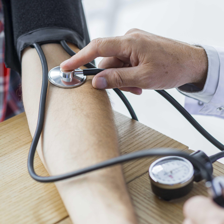 Humalin Sal Sem Sódio é ideal para pessoas com hipertensão e precisam alterar sua dieta