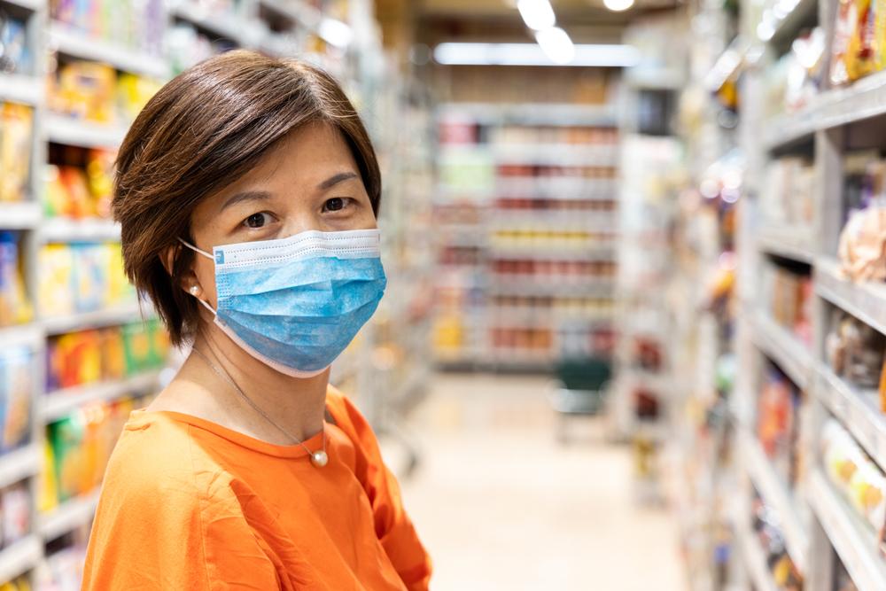 Pesquisa mostra benefícios de nutracêuticos contra viroses